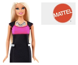 Barbie Digital Dress Doll Reviews