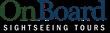 OnBoard Tours Logo