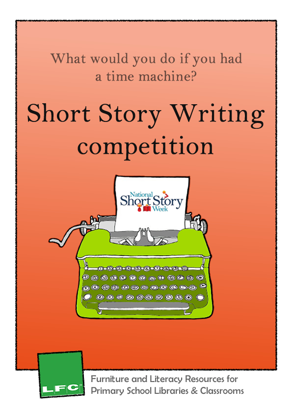 short story creative writing competition It's time to get writing or to retrieve those short stories, poems, plays and humorous essays from your files and enter one or more of our annual creative writing.