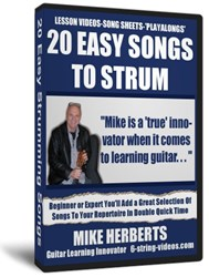 songs to play on the guitar how 20 easy songs to strum