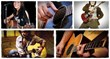 songs to play on the guitar 20 easy songs to strum help