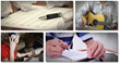song writing ideas professional song writing secrets help
