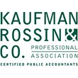 Kaufman, Rossin & Co