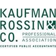 Kaufman, Rossin & Co