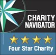 Special Operations Warrior Foundation Awarded Charity Navigator 4-Star...