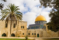 Best Israel travel packages with STI-Travel.com