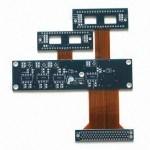 Flexible Printed Circuit Board Supplier