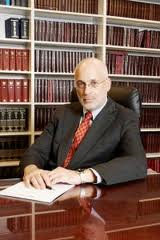 Ira Cure, Esq. Mediation Attorney | Mediation Attorney in New York | Mediation.com