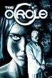 Promotional art for The Circle, an illustrated novel by Brian C. Roll