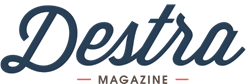 Destra Magazine