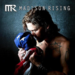 Madison Rising Releases New Single and Announces November 5th Release...
