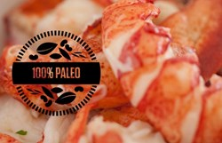Paleo diet meals delivered