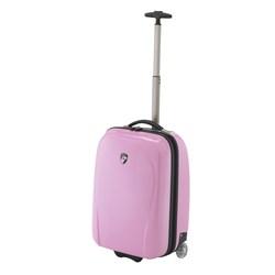 Heys xCase in Pink