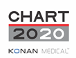 Konan Medical Launches CHART2020™, Cutting Edge Visual Acuity Software