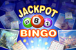 GREE Brings Jackpot Bingo Exclusively to Android
