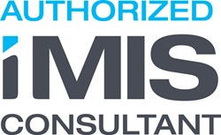 HighRoad Solution Named as Authorized iMIS Consultant