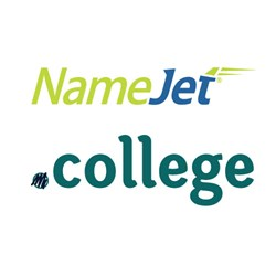 New gTLD .college