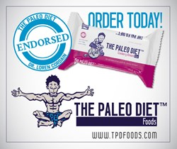 The Paleo Diet™ Foods | Nosh Naturally | Order Today!