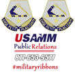 USA Military Medals Offering Hard-To-Find Dress Uniform Items for...