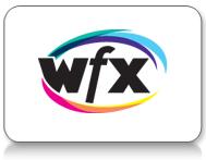 WFX Expo 2013
