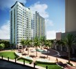 ADD Inc Selected for the Architecture and Design of New River Village Phase III Residential Tower in Fort Lauderdale, FL.