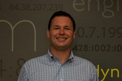 Picture of Matt Engel | VP of Business Development | Dyn | DNS | Email Delivery