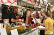 Largest Craft Fair in Eastern NC in Fayetteville Nov 7-10, announces...