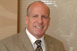 Otolaryngologist Dr. Bert Brown of Physician Hearing Centers in Cleveland Ohio