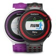 Garmin Forerunner 220 Best Women's Running Watch Says HRWC