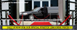 Long Island Limo Service, American Eagles Limousines Announce Prom Packages For 2014
