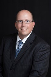 Criminal Defense Lawyer Eric A. Jones