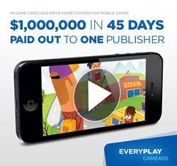 Everyplay_GameAds_Launch