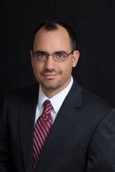 Criminal Defense Lawyer Jonathan M. Lynn