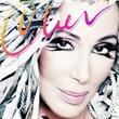Cher Tour