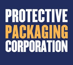 Protective Packaging Corporation - Flexible Packaging Converter of Moisture Barrier Bags and Static Shielding Materials