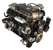 dodge ram engines
