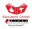 Kicks Education Center