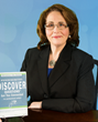 Learn the Sales Secrets All Small Business Owners Should Know