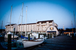 The Newport Harbor Hotel and Marina Participates in Newport Restaurant...