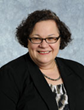 CHAMPS' Carol Santalucia Weighs in on The Value of Patient and...