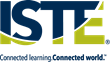 ISTE Awarded Grant to Share Best Practices for Leveraging Technology...