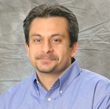 Asif Rehmani to Present at SharePoint Intersection Nov. 13-14, 2014