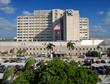 Miami VA Healthcare System Hosting First Veteran Town Hall of 2015