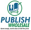 Accurance Splits Into Two Publishing Services Firms