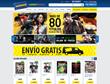 GameRush Store