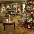 Stonebridge Companies' Hilton Seattle Hotel Offers Exclusive Discounts on Event Venues for the Holidays