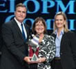 Employment Technologies Named Schwartz Industry Innovation Award...