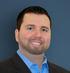 Sam Thornal, Financial Advisor, Ameriprise Financial