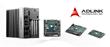 ADLINK Employs Latest Intel® Atom™ and Intel® Celeron®...