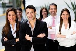 Affiliate Partner Program - Small Business Funding